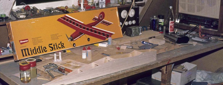 Basteln Dachboden 1977.jpg