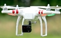 Quadcopter200x150